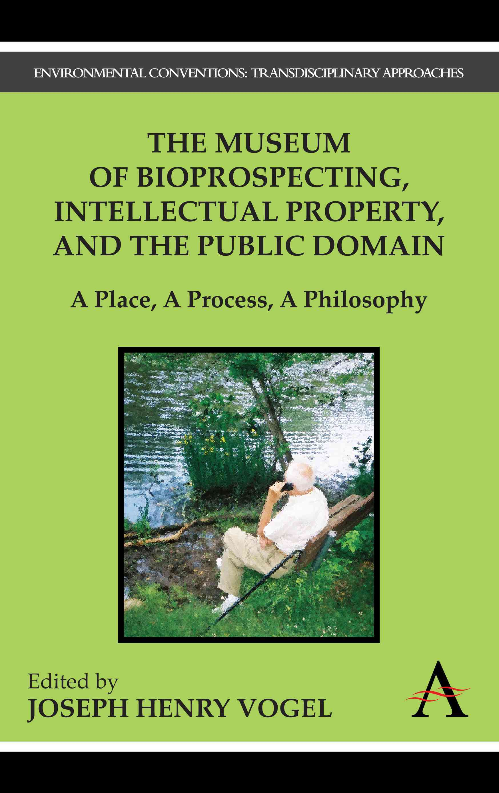The Museum Of Bioprospecting Intellectual Property And border=